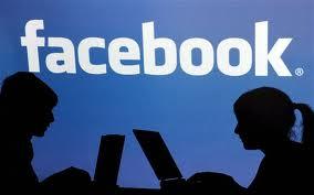 FaceBook最困難的抉擇,這三個選項,你會先打開哪一個!?  -